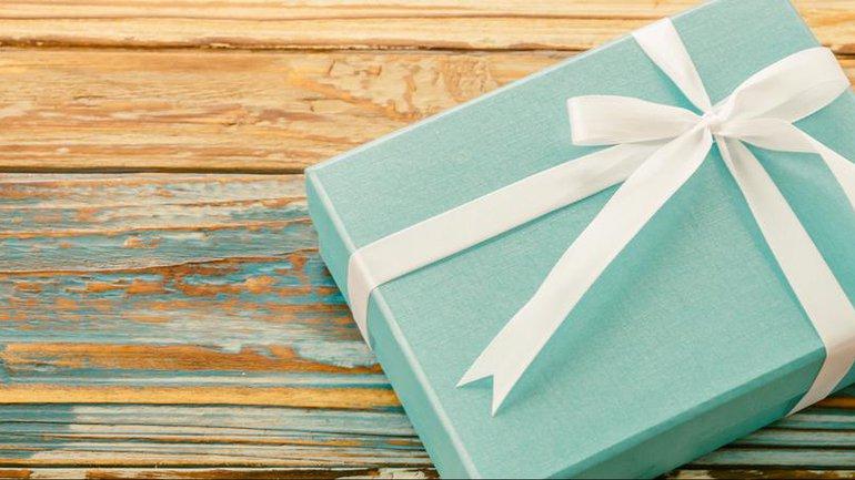 Comment être un cadeau pour les autres ?