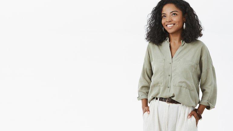 Les femmes peuvent-elles porter un pantalon à l'église ?
