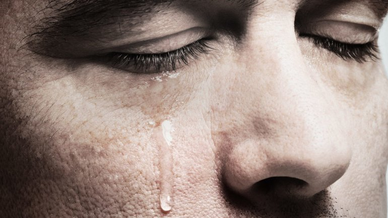 Sortir de la tristesse