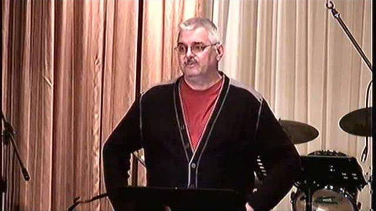 Serge Pinard - La rétribution