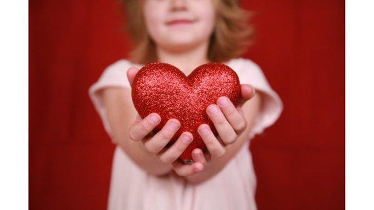 Coeur brisé ?