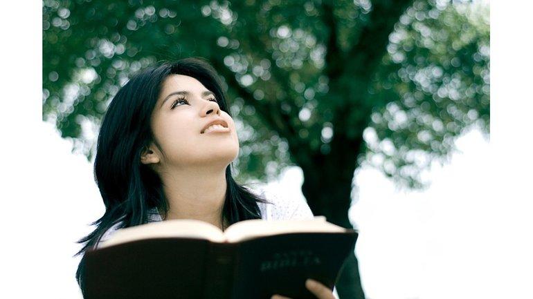 Soyez agréable au Seigneur