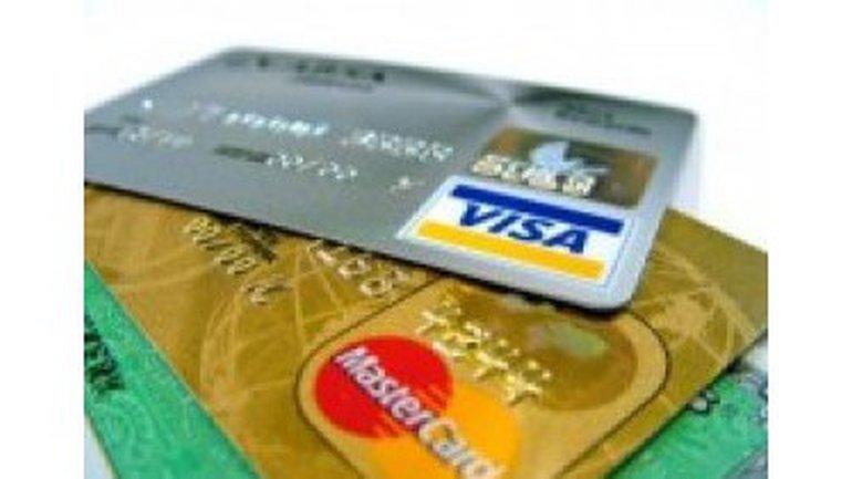 Maîtrise de Soi : dompter le 'lion rugissant' des dettes de cartes de crédit