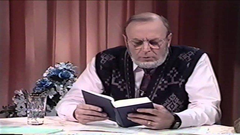 Toute la Bible en Parle-B93-08-1993-11-05