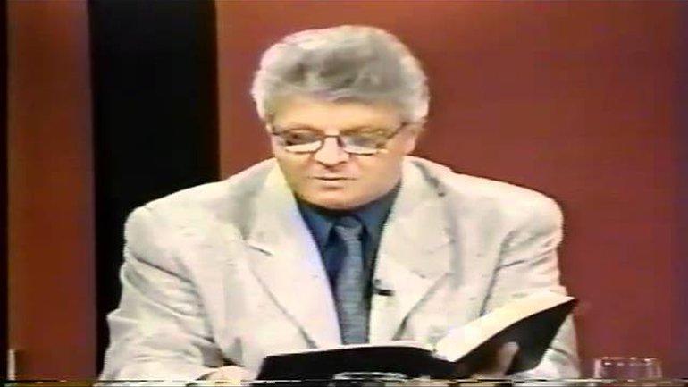L'Heure de la Bonne Nouvelle-1999-04