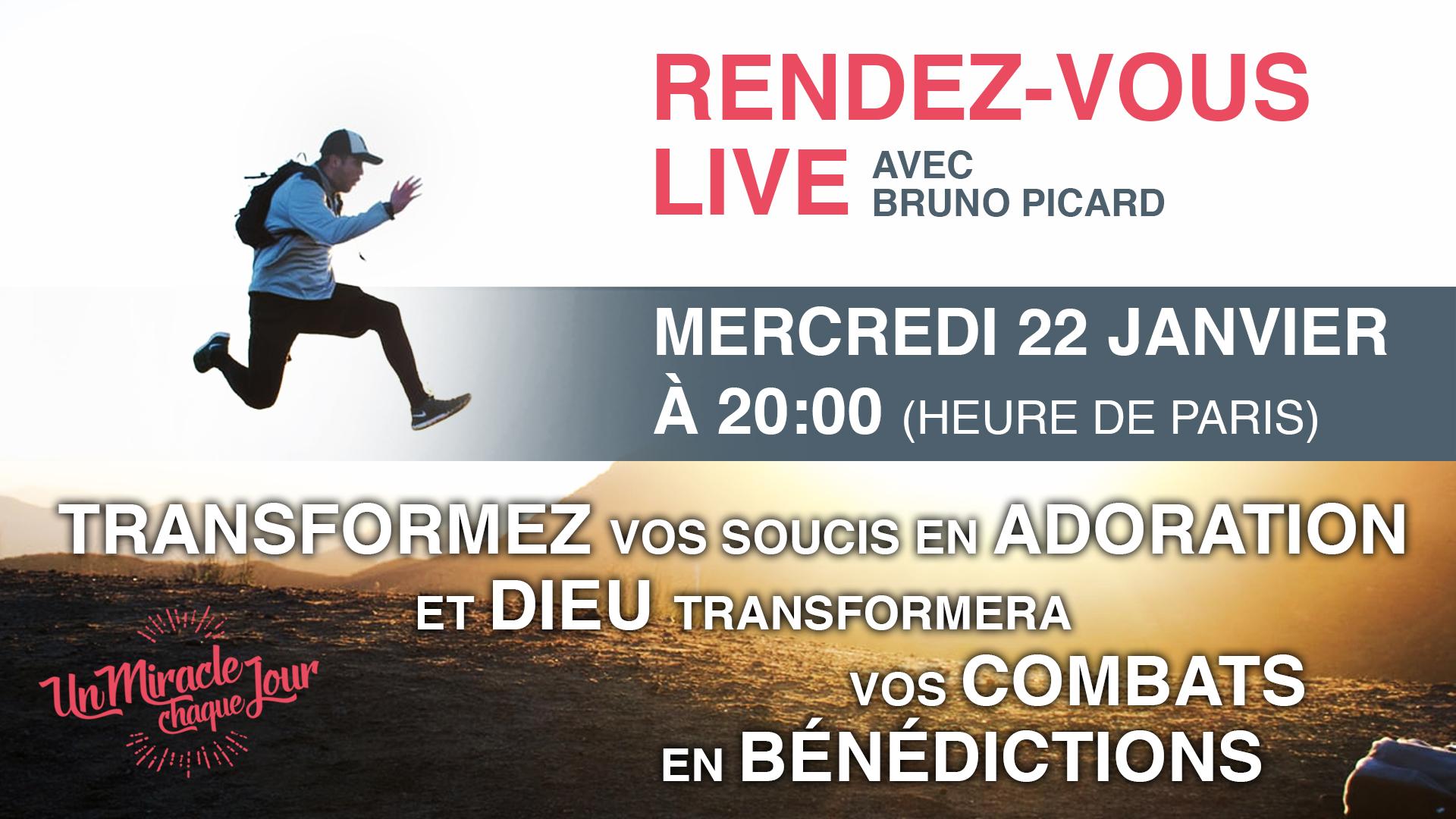 live-22-janv